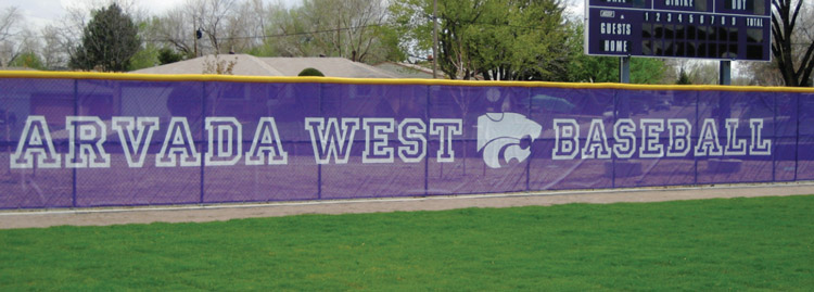 Tuffy Windscreen - Arvada West | Track Accessories