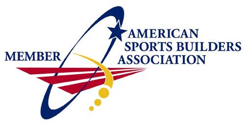 Members of American Sports Builders Association