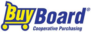Buy board Logo | cooperative links