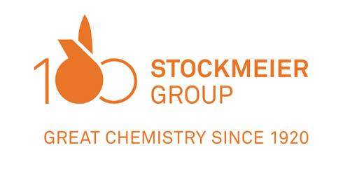 Stockmeier Group Logo