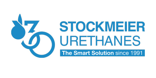 Stockmeier Urethanes Logo